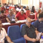 U Zaječaru održana 5. Sednica Skupštine grada