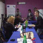 Zaječar: Panel diskusija – Fizičke aktivnosti dece sa smetnjama u razvoju