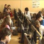 Zaječar: Informatika i računarstvo od ove školske godine obavezan predmet