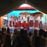 U Zaječaru počeo drugi Međunarodni inkluzivni festival