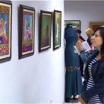 """Izložba """"Boja i zvuk"""" u okviru septembarskih svečanosti u Boljevcu"""
