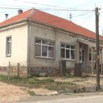 """Negotin: U MZ Jabukovac privode se kraju radovi na opštinskoj zgradi koja je data na korišćenje AKUD- u """" Floričika"""""""