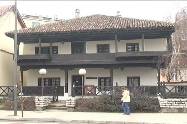 """U petak u Zaječaru biće promovisana monografija """"Zaječarski strip"""" i knjiga """"Stripovanje""""."""