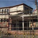 """U Boljevcu je započela realizacija projekta """"Osnova za bolju budućnost mladih"""""""