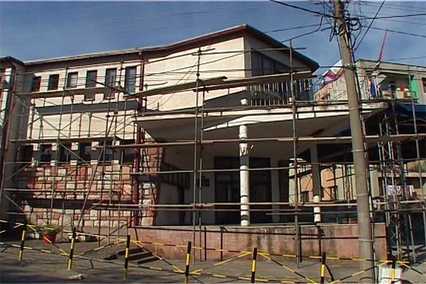 U Boljevcu je započela realizacija projekta