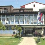Nove automobile dobija i saobraćajna policija u Zaječaru