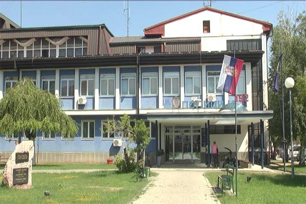 Uskoro prijem deset novih policijskih službenika u PU Zaječar