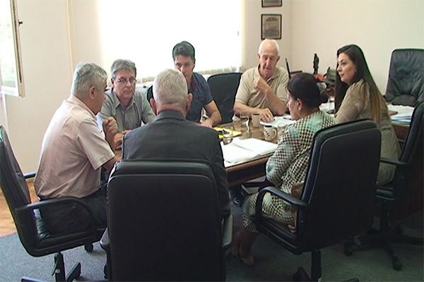Negotin: Pokrenuta inicijativa za osnivanjem gerentološkog centra u Negotinu