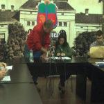 U Zaječaru je održana 15. sednica Gradskog veća