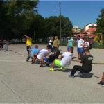 U Boljevcu je održana petnaesta po redu Seoska olimpijada