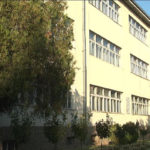 """Kladovo: Milion i trista hiljada evra za projekat energetske efikasnosti  u osnovnoj školi """"Vuk Karadžić"""" u Kladovu"""
