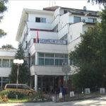 Specijalna bolnica Gamzigradska banja ugostila je učesnike Festivala  Art zona za sve
