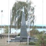 U Kladovu je obeležen dan ujedinjenja jedinice Crvene armije sa jedinicama Narodnooslobodilače vojske