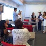 U Boljevcu započet proces dualnog obrazovanja