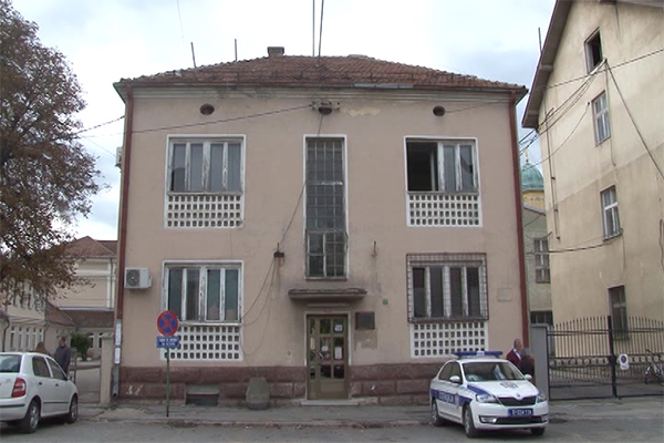 Udruženje dijaspore istočne Srbije uručilo je vrednu donaciju Policijskoj stanici Negotin