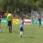 Oko 1000 malih fudbalera na turniru u Zaječaru