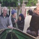 """Zaječar: Izložba fotografija """"Solidarnost u vreme krize"""""""