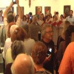 U Zaječaru je u toku  Festival Hrišćanske kulture