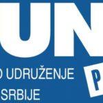 NUNS osudio uvredljivo ponašanje gradonačelnika Zaječara prema novinarima