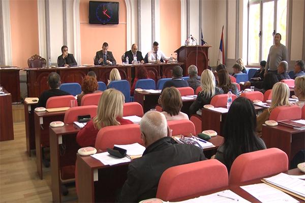 Zaječar: Skupština grada Zaječara donela rešenje o ukidanju stručne službe za skupštinske poslove