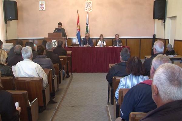 Negotin: Održana Javna tribina o prednostima i mogućnostima medijacije u postupcima rešavanja sudskih sporova