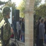 Grad Zaječar obeležio Dan oslobodjenja u Prvom svetskom ratu