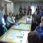 U Negotinu je obeležen Dan Elektroprivrede Srbije