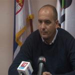 Predsednik opštine Negotin podneo ostavku iz ličnih razloga