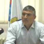 """Boljevac: dr Nebojša Marjanović predsednik opštine Boljevac gost emisije """"Boljevac u fokusu"""""""