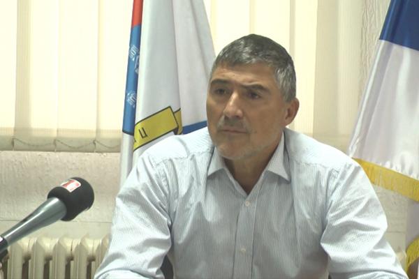Boljevac: dr Nebojša Marjanović predsednik opštine Boljevac gost emisije