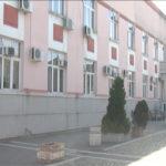 Opština Kladovo vodi računa o nezaposlenim licima