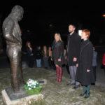 """Zaječar: U Zaječaru je svečano otvoren 26. festival """"Dani Zorana Radmilovića"""""""