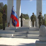 8. oktobra biće obeležen Dan oslobođenja grada Zaječara u Drugom svetskom ratu