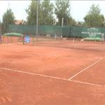 Zaječar: Održan je još jedan teniski turnir za dečake i devojčice u Zaječaru
