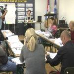 U Komori u Zaječaru počela obuka za sticanje licence profesionalnog upravnika zgada