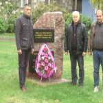 Organizovan treći Memorijal Heroji Timočke krajine