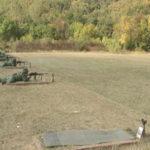 Zaječar: Realizacija vojno-stručne obuke gađanja iz pešadijskog naoružanja