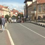 Stara srpska imena ponovo aktuelna u Knjaževcu