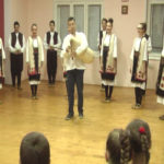 Centar za tradicionalne umetnosti Koreni Zaječar vrši upis novih članova