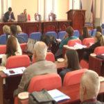 Stalna konferencija gradova i opština u Zaječaru