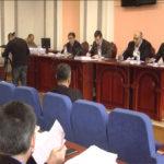 Održana sedma sednica Skupštine grada Zaječara