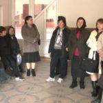 Zaječar: Organizovani sistematski pregledi žena u Velikoj Jasikovi