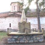 Boljevac: Rekonstrukcija spomenika na kulturno istorijskom kompleksu Lozica