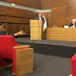 Uskoro formiranje socijalno-ekonomskog saveta u Zaječaru