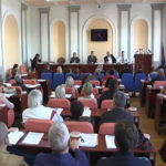 Sednica Skupštine grada Zaječara, 14. po redu, biće održana u utorak, 3. aprila