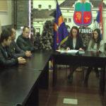 Subvencije za razvoj ovčarstva i kozarstva u Zaječaru i okolnim selima