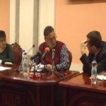 U Zaječaru održana 17. Sednica gradskog veća grada Zaječara