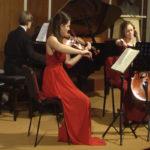 Održan koncert klasične muzike u Muzičkoj školi u Zaječaru