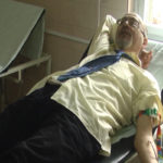 Rotari klub Zaječar organizovao akciju dobrovoljnog davanja krvi