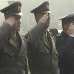 U Zaječaru obeležen dan primirja u Prvom svetskom ratu